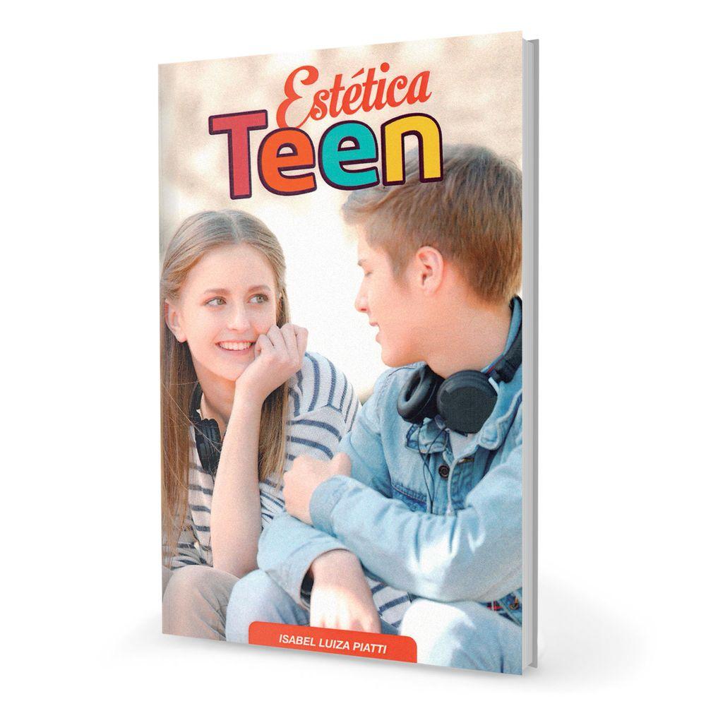 Livro-Estetica-Teen---Buona-Vita
