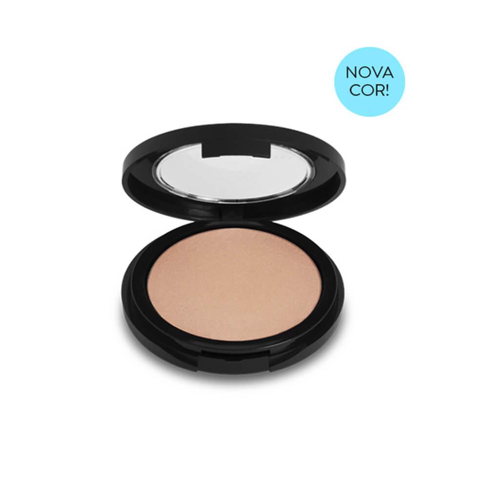 Pressed-Powder-Micronizado---Po-Compacto