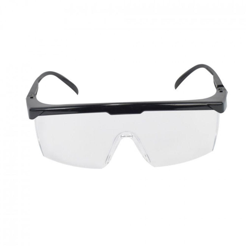 Oculos-Incolor-Jaguar---Estek