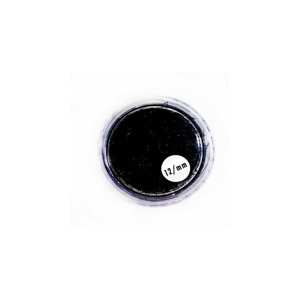 Cilios-Profissionais-Fio-a-Fio-12mm-Navina