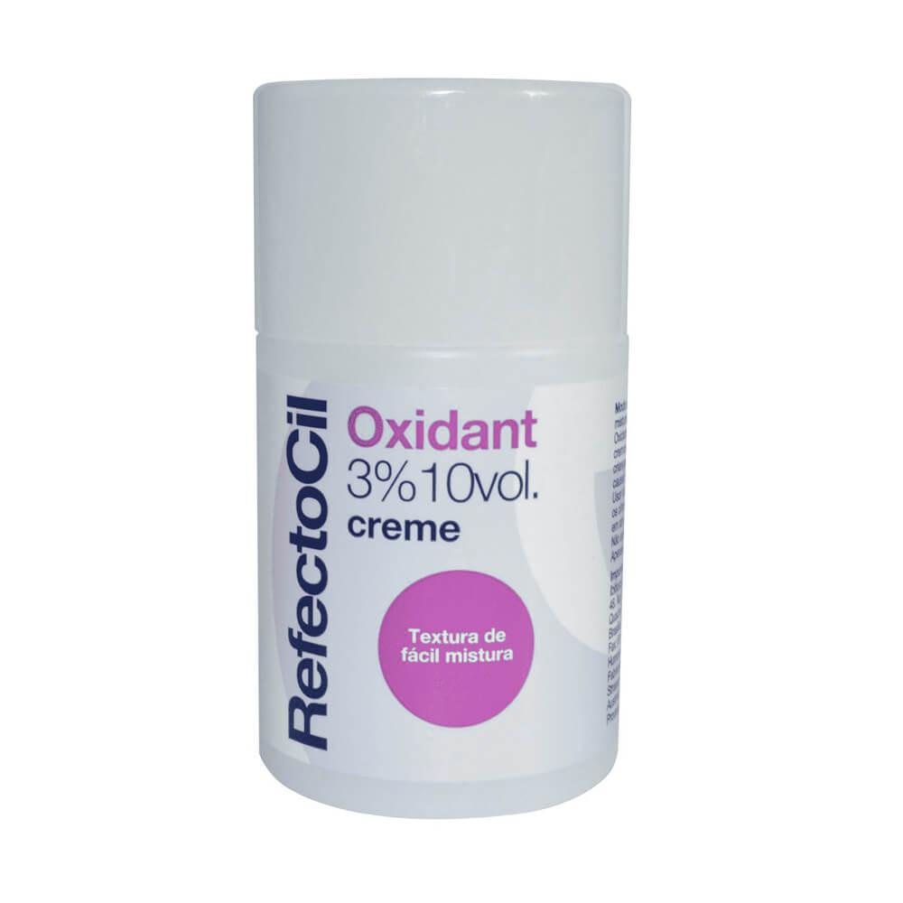 Oxidante-Creme-Refectocil---100ml
