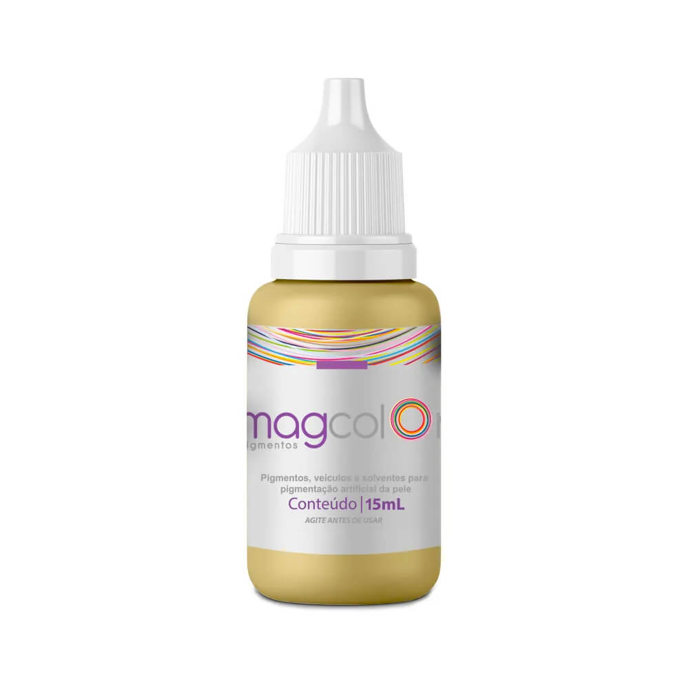 Pigmento-Palha-15ml---Magcolor