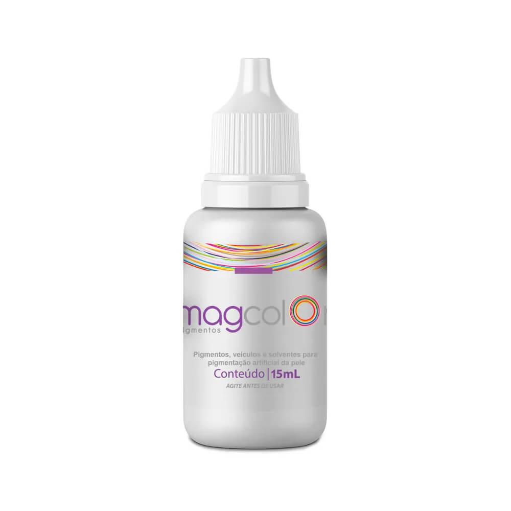 Pigmento-Branco-15ml---Magcolor