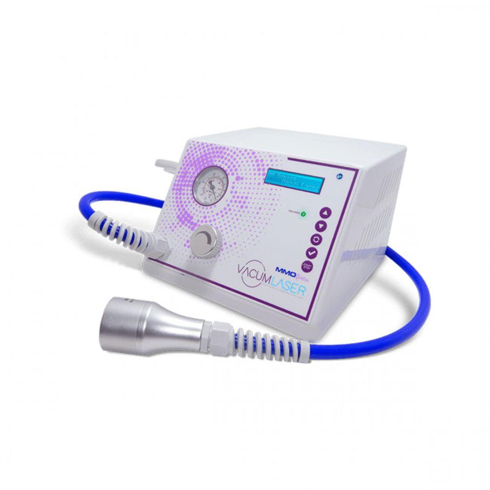 Vacum-Laser---Aparelho-de-Vacuoterapia-e-Endermologia-Combinada-com-Laser