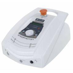 Endophoton-KLD---Aparelho-de-Fototerapia-e-Laserterapia