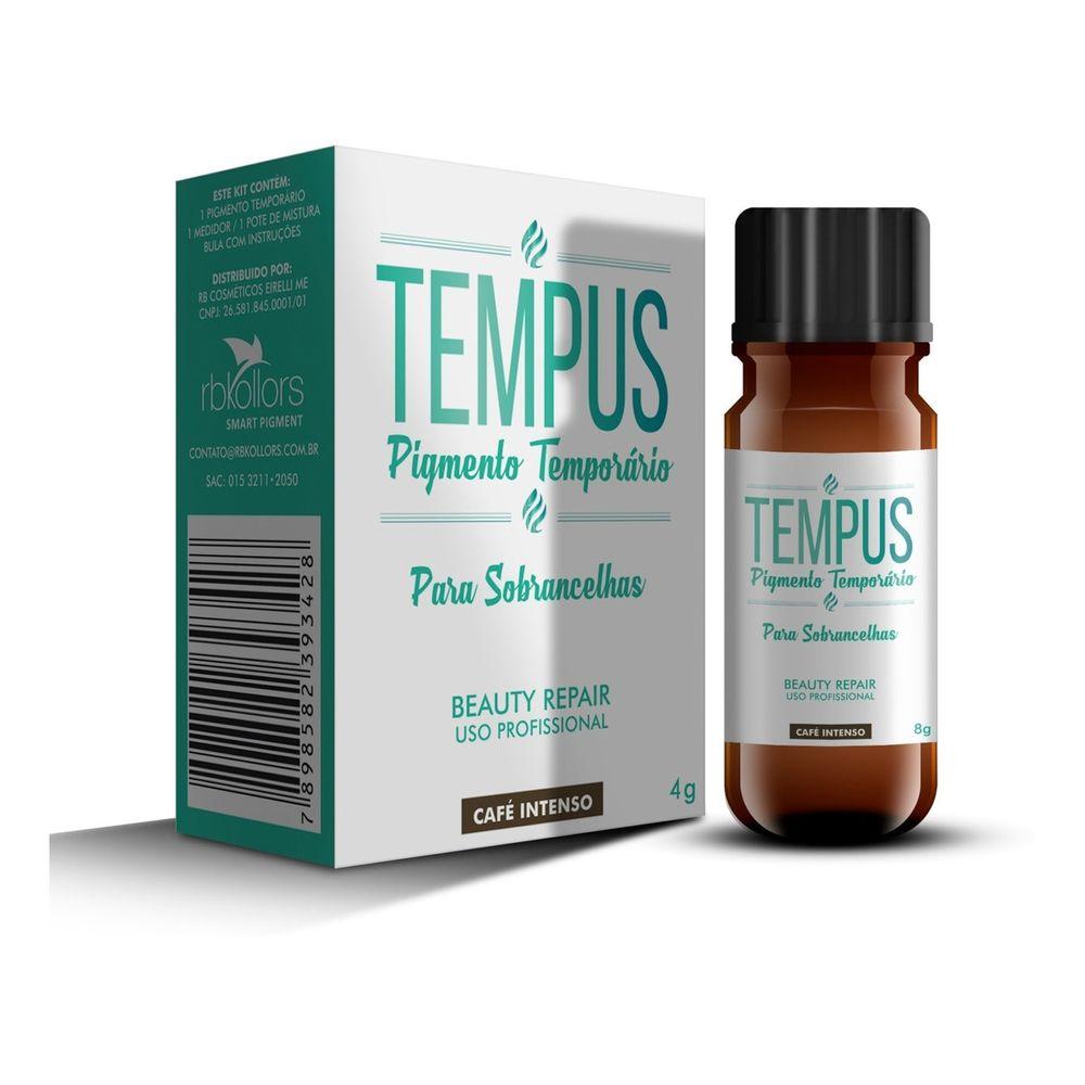 Pigmento-Temporario-Tempus-Rb-Kollors-Cafe-Intenso-4g