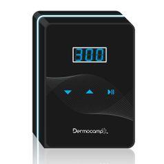 Controle-Digital-Slim-Dark-Dermocamp