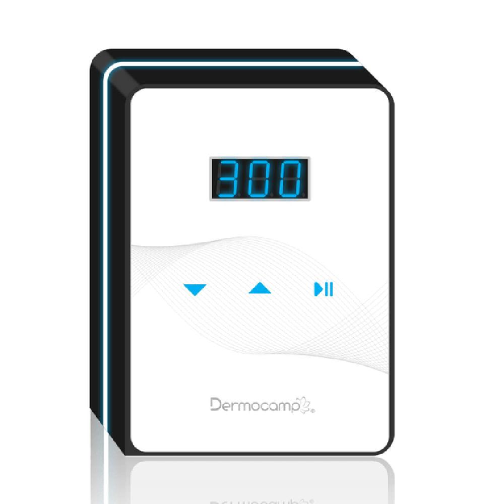 Controle-Digital-Slim-White-Dermocamp