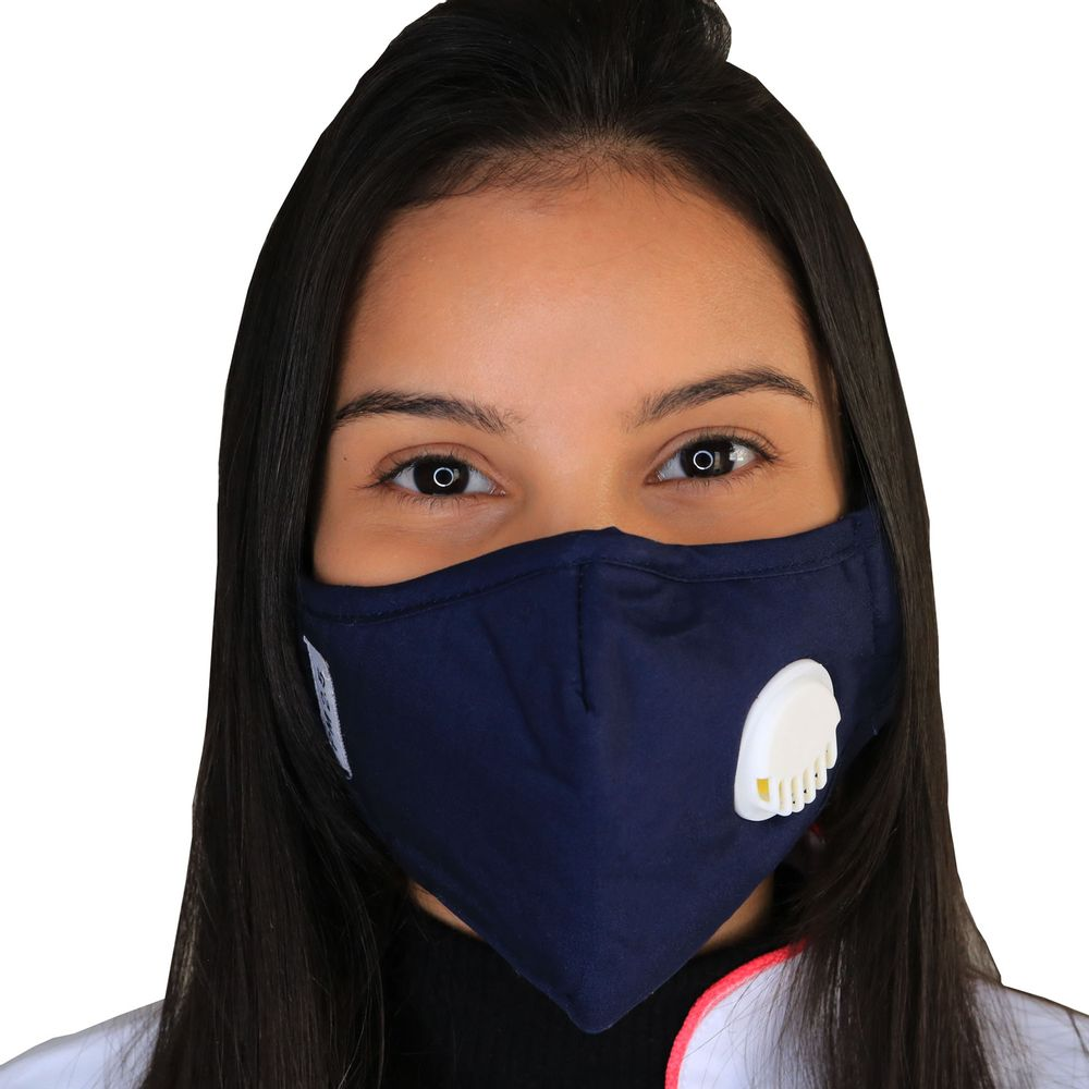 Mascara-anti-co2