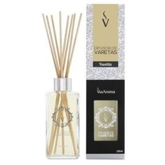 difulsor-de-vareta-vanilla