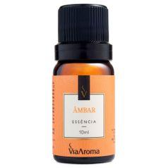 aromatizador-ambar