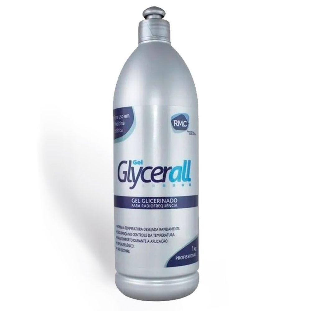 gel-glicerinado