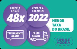Pague 2022