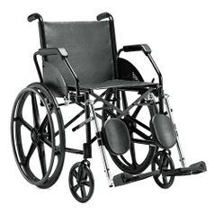 cadeira-1016