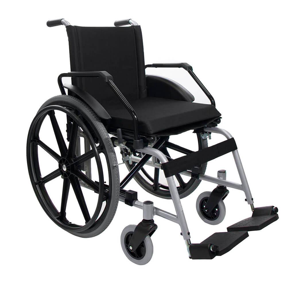 cadeira-de-rodas-taipu