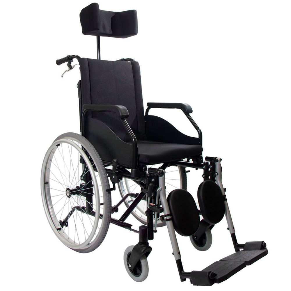 cadeira-reclinavel