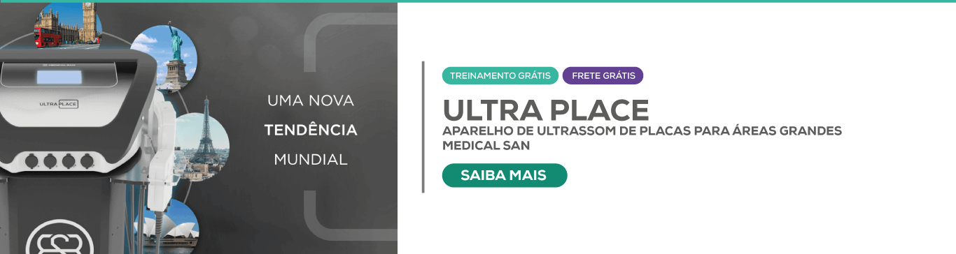 UltraPlace