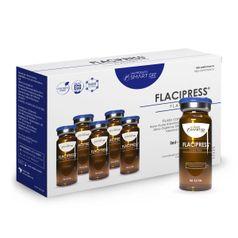 flacipress