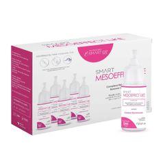 mesoeffect-1