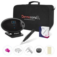 combo-controle-dermocamp