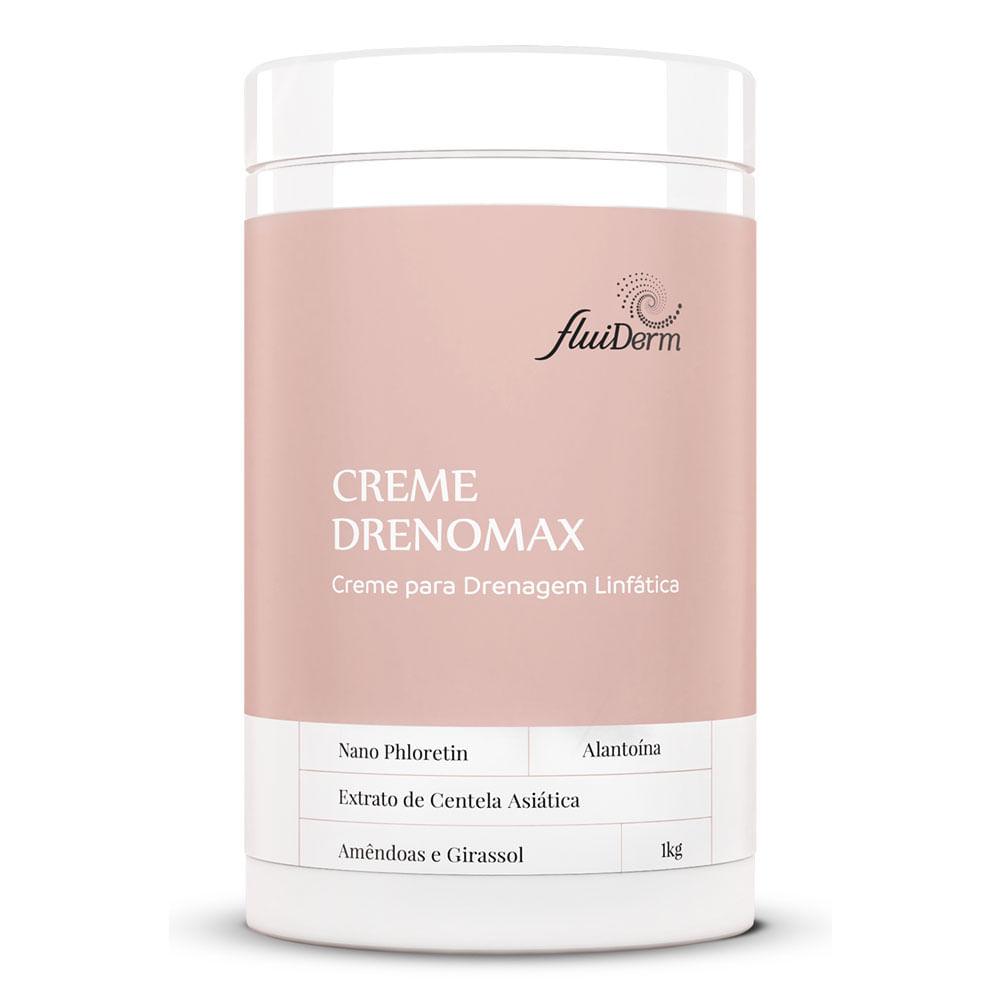 Creme-DrenoMax-1