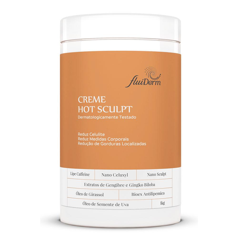 Creme-Hot-Sculpt-1KG-1