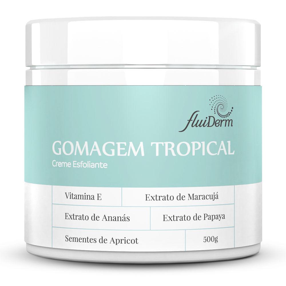 Gomagem-Tropical-1