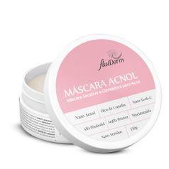 mascara-acnol-150g