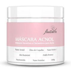 Mascara-Secativa-Acnol-1