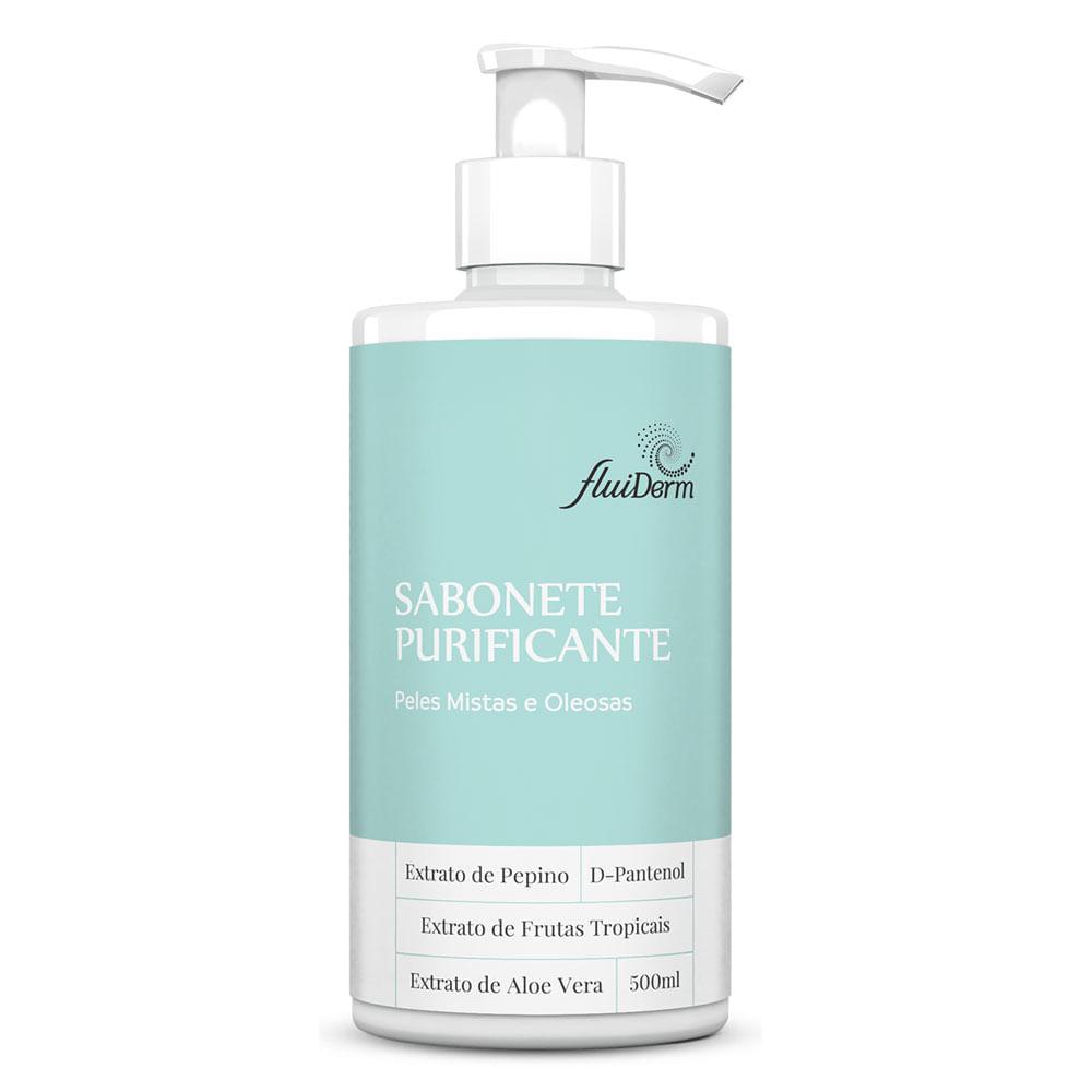 Sabonete-Purificante-500ml
