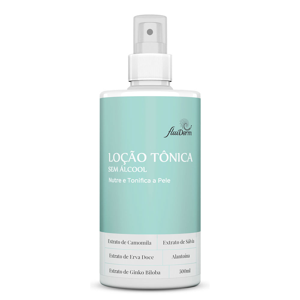 locao-tonica-500ml