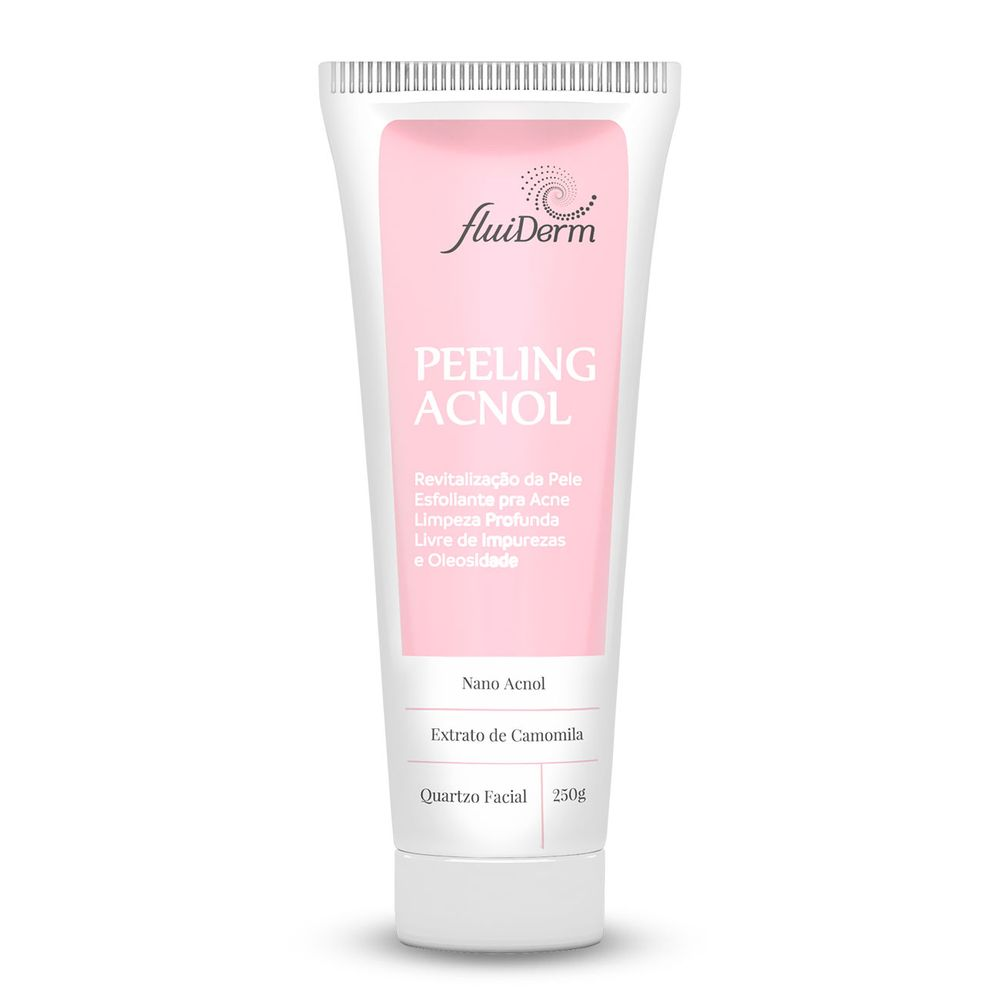 Peeling-Acnol
