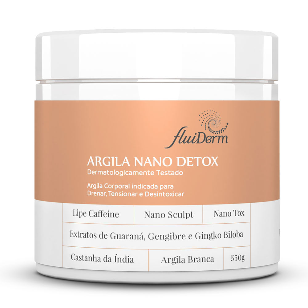 Argila-Nano-Detox-1
