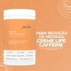 Creme-Lipe-Caffeine-1KG