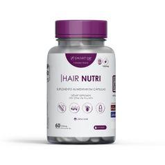 Hair-Nutri-Smart-GR