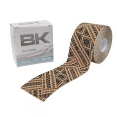bandagem-tape-tatto-bk