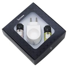 Kit-Aromatizador-Eletrico-Standard-Capim-Limao-Jasmin-Branco