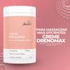Creme-DrenoMax-2