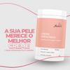 Creme-DrenoMax-3