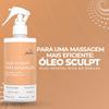 Oleo-Sculpt-500ml-2