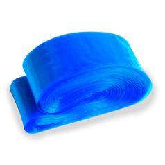 Protetor Clip Cord Fio Derm Azul